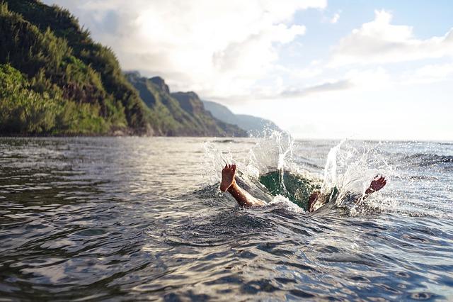 skok do vody.jpg