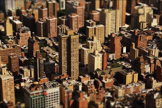 mrakodrapy.jpg