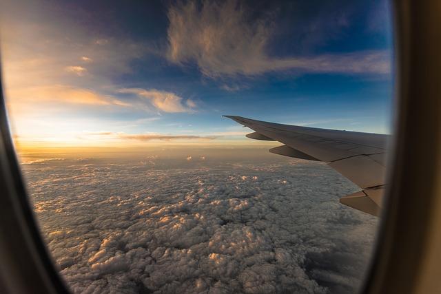cestování letadlem.jpg