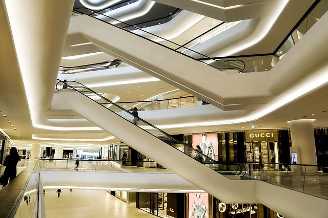 nákupné centrum.jpg