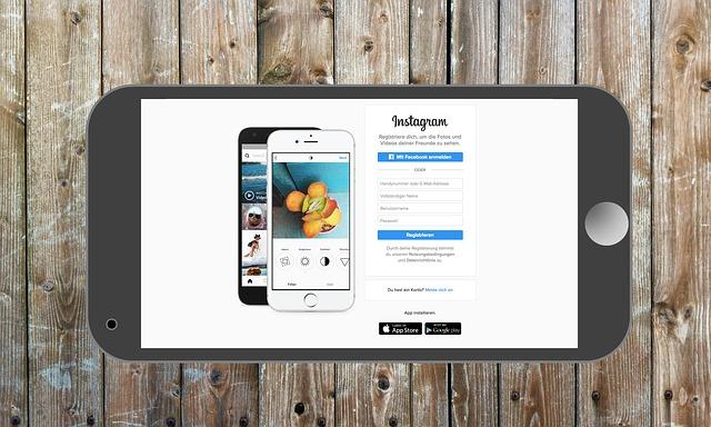 Smartphone, Instagram.jpg