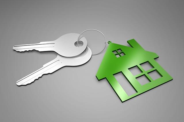 dom na kľúčoch.jpg