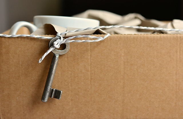 škatuľa s vecami.jpg