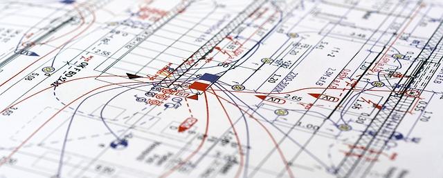 Papier, plán elektroinštalácie.jpg